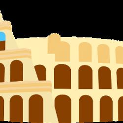 antiquite