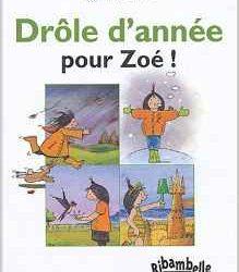 drole-dannee-pour-zoe