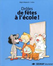 droles-de-fetes-a-lecole002