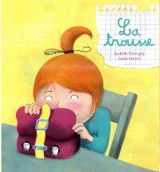la-trousse001