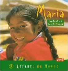 maria-enfant-du-lac-titicaca