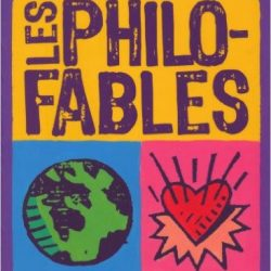 philofables