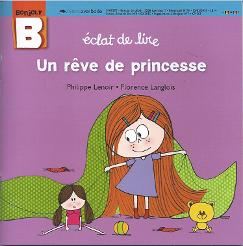 un-reve-de-princesse