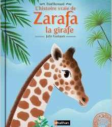 zarafa-la-girafe