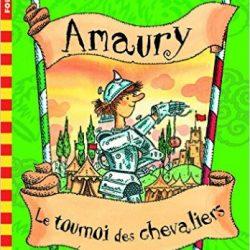 amaury-le-tournoi-des-chevaliers