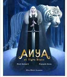 anya-et-le-tigre-blanc