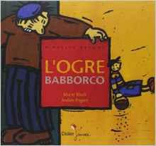 Babborco