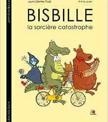 bisbille-la-sorciere-catastrophe