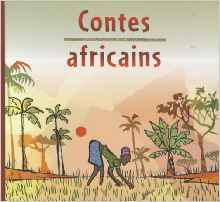 contes-africains