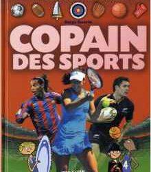 copain-des-sports