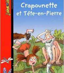 crapounette-et-tete-en-pierre