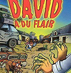 david-a-du-flair