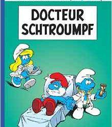 docteur-schtroumpf
