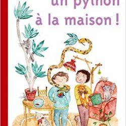 enfin-un-python-a-la-maison