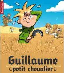 guillaume-petit-chevalier-les-paysans-de-pontalbert
