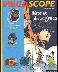 heros-et-dieux-grecs