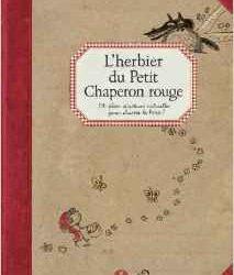 Herbier du Petit chaperon rouge