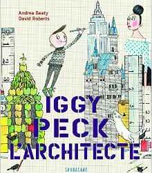 iggy-peck-larchitecte