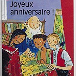 joyeux-anniversaire