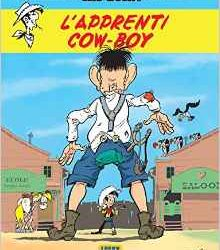 kid-lucky-lapprenti-cow-boy