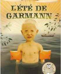 lete-de-garmann