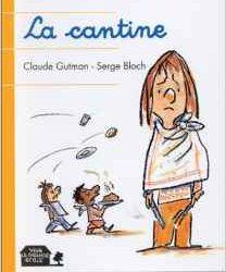 la-cantine