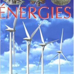 La grande imagerie - Energies
