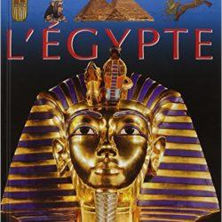 La grande imagerie L Egypte