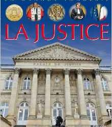 La grande imagerie - La justice