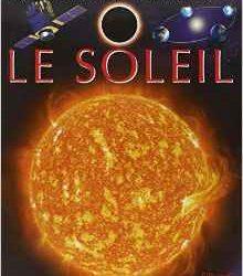 La grande imagerie - Le Soleil