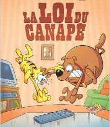 la-loi-du-canape