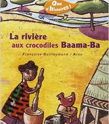 la-riviere-aux-crocodiles-baama-ba
