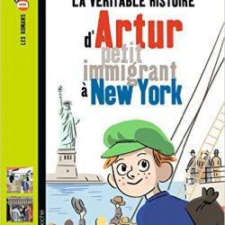 la-veritable-histoire-dartur-petit-immigrant-a-new-york