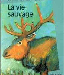 la-vie-sauvage