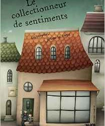 le-collectionneur-de-sentiments