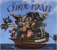 le-croque-pirate