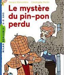 le-mystere-du-pin-pon-perdu