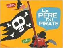 le-pere-du-pirate