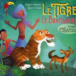 le-tigre-le-brahmane-et-le-petit-chacal-vallancien