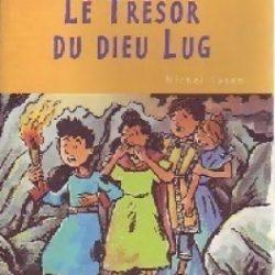le-tresor-du-dieu-lug