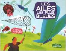 les-ailes-les-plus-bleues