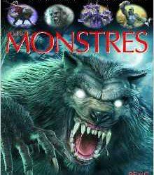 les-monstres