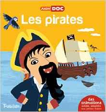 les-pirates