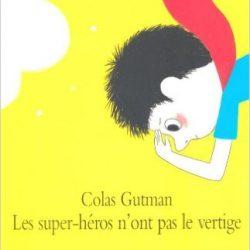 les-super-heros-nont-pas-le-vertige
