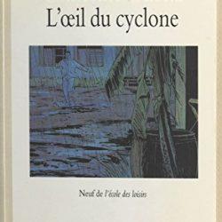 loeil-du-cyclone