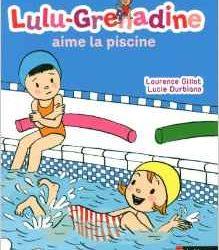 lulu-grenadine-aime-la-piscine