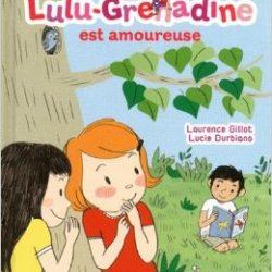 lulu-grenadine-est-amoureuse