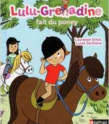 lulu-grenadine-fait-du-poney