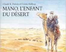 mano-lenfant-du-desert
