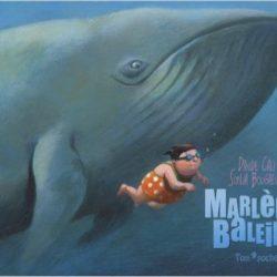 marlene-baleine